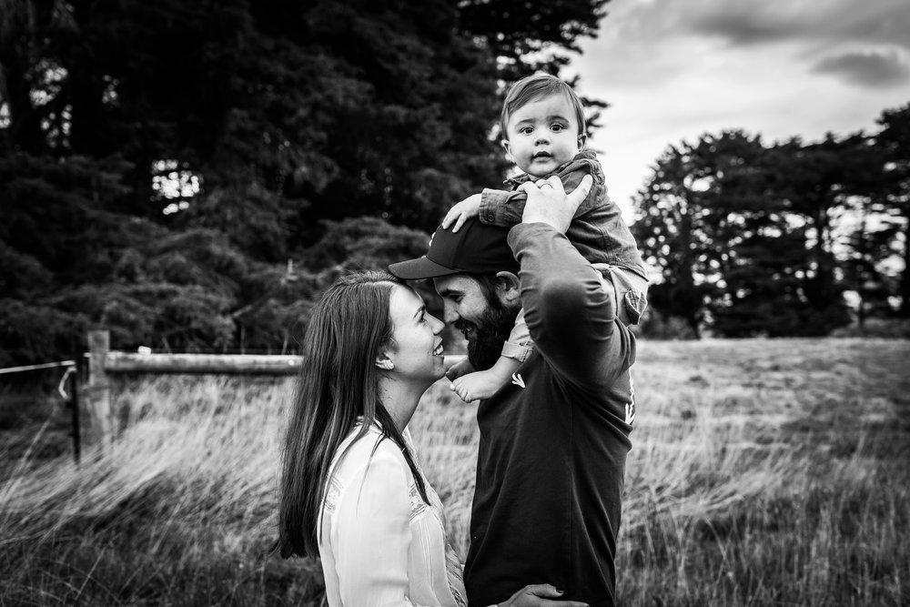 Jaymee Family (1 of 1).jpg