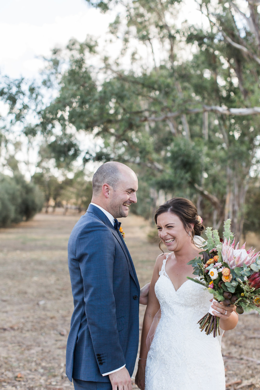Providence Gully Wedding (4 of 15).jpg
