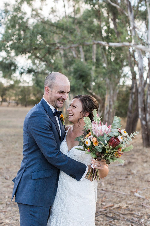 Providence Gully Wedding (5 of 15).jpg