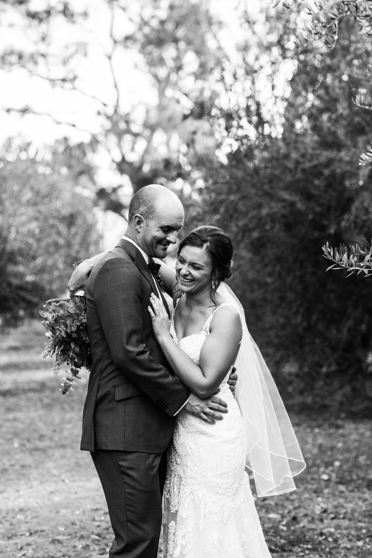 Providence Gully Wedding (9 of 15).jpg