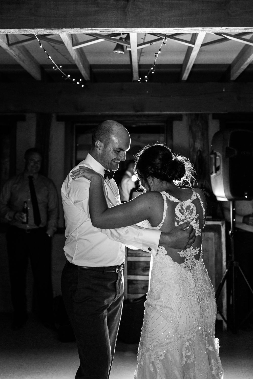 Providence Gully Wedding (15 of 15).jpg
