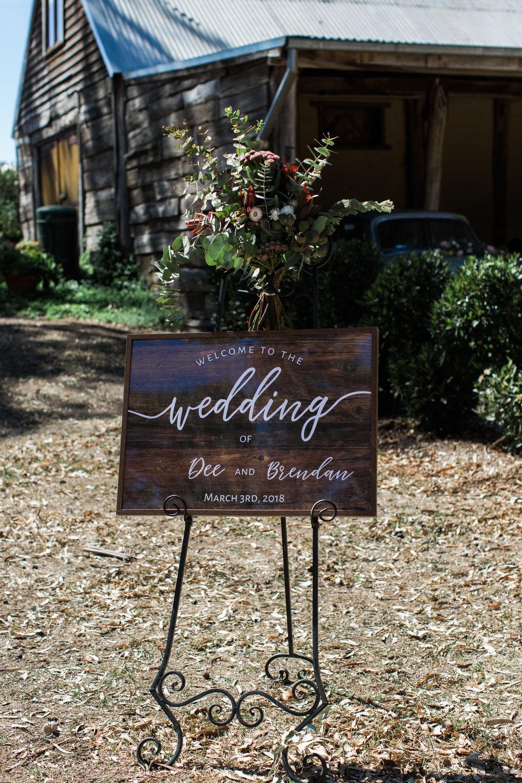 Providence Gully Wedding (15 of 50).jpg