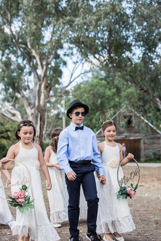 Providence Gully Wedding (16 of 50).jpg