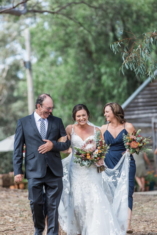 Providence Gully Wedding (17 of 50).jpg
