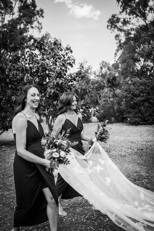 Providence Gully Wedding (18 of 50).jpg