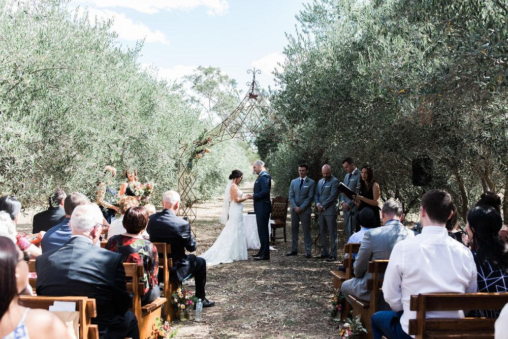 Providence Gully Wedding (20 of 50).jpg