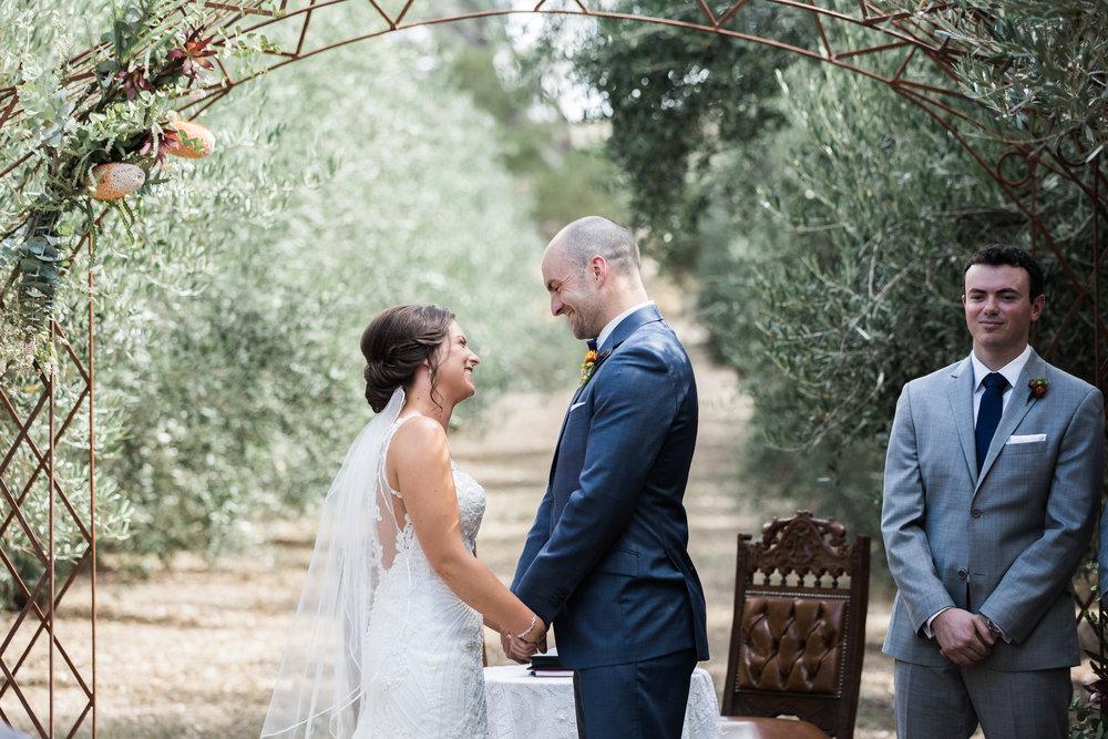 Providence Gully Wedding (21 of 50).jpg