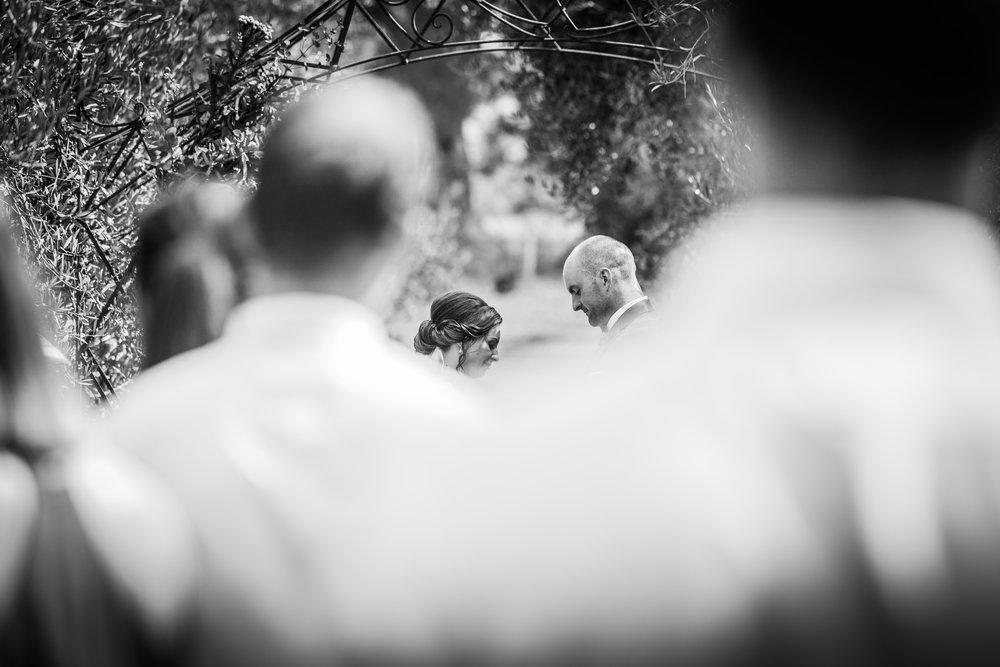Providence Gully Wedding (22 of 50).jpg