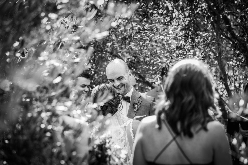 Providence Gully Wedding (23 of 50).jpg