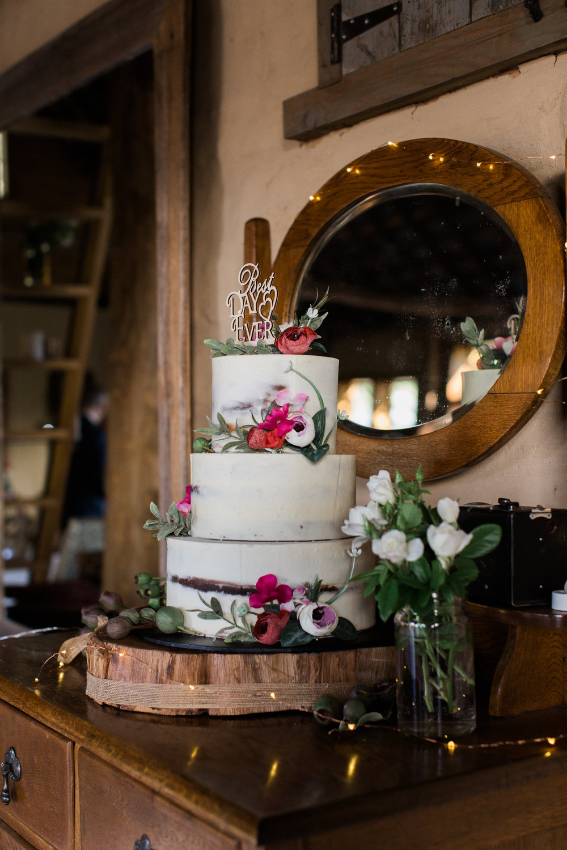 Providence Gully Wedding (35 of 50).jpg