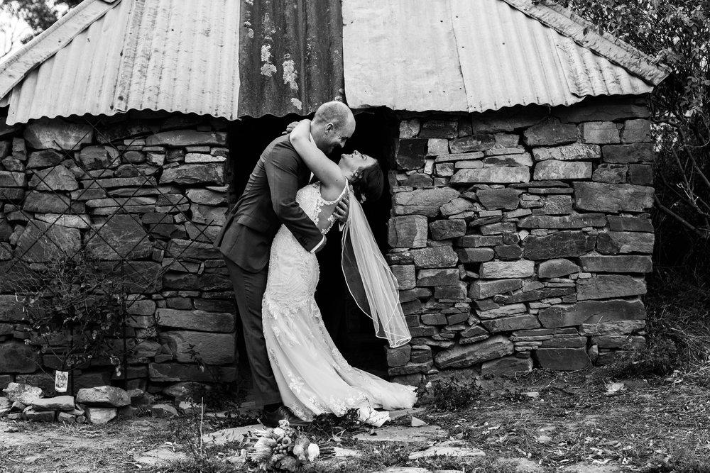 Providence Gully Wedding (39 of 50).jpg