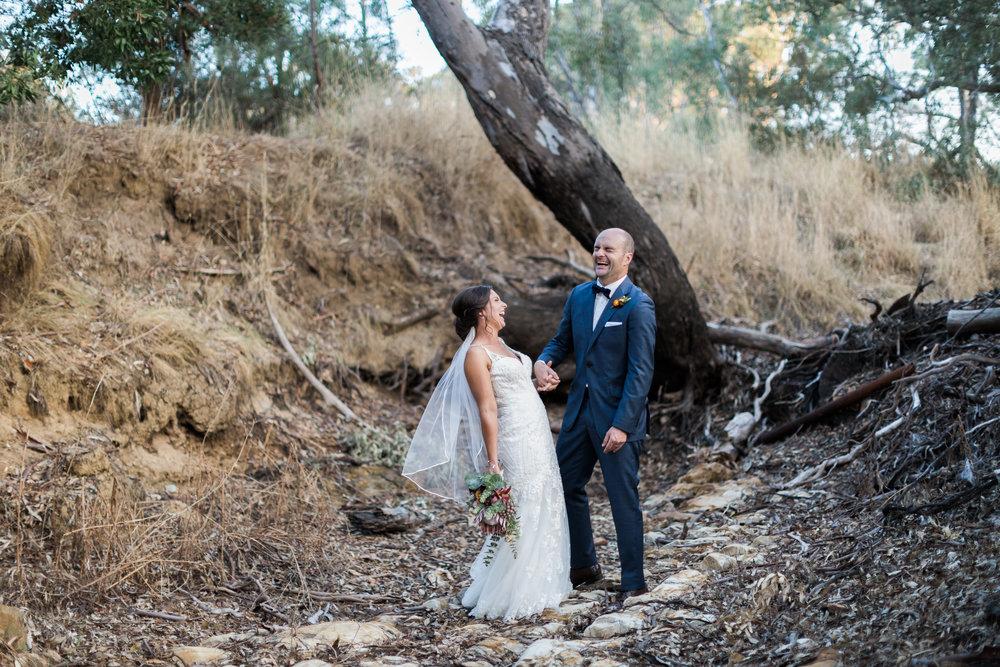 Providence Gully Wedding (42 of 50).jpg