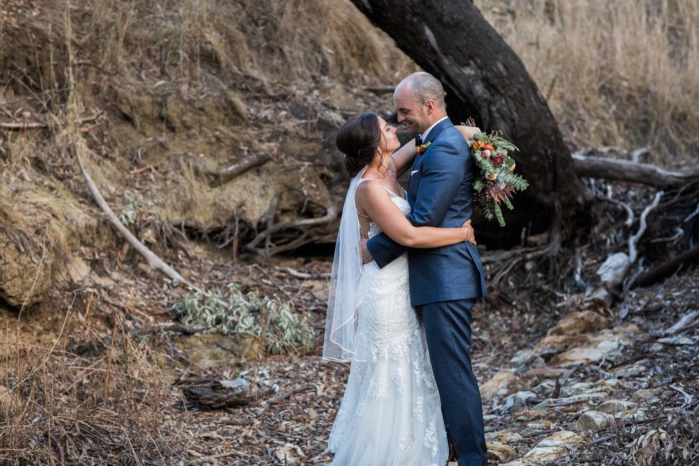 Providence Gully Wedding (43 of 50).jpg