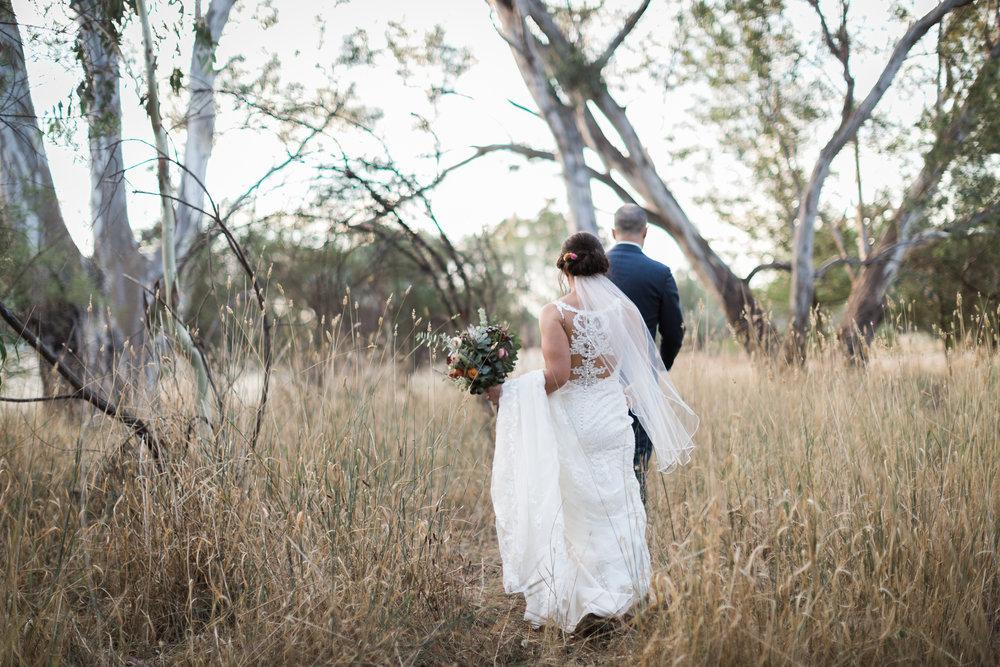 Providence Gully Wedding (45 of 50).jpg