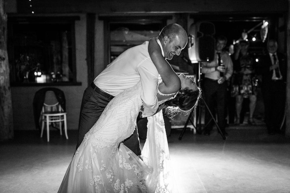 Providence Gully Wedding (50 of 50).jpg