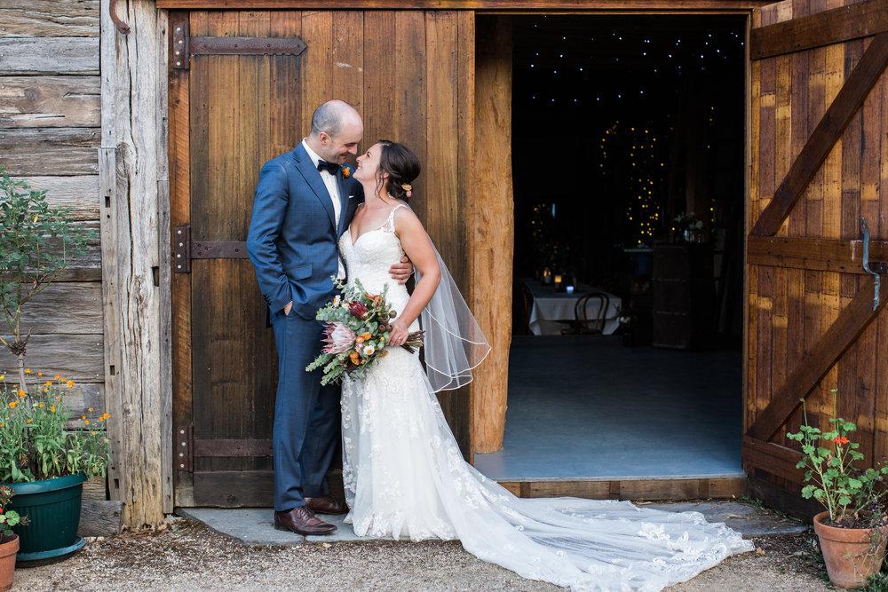 Providence Gully Wedding 11 (2 of 3).jpg