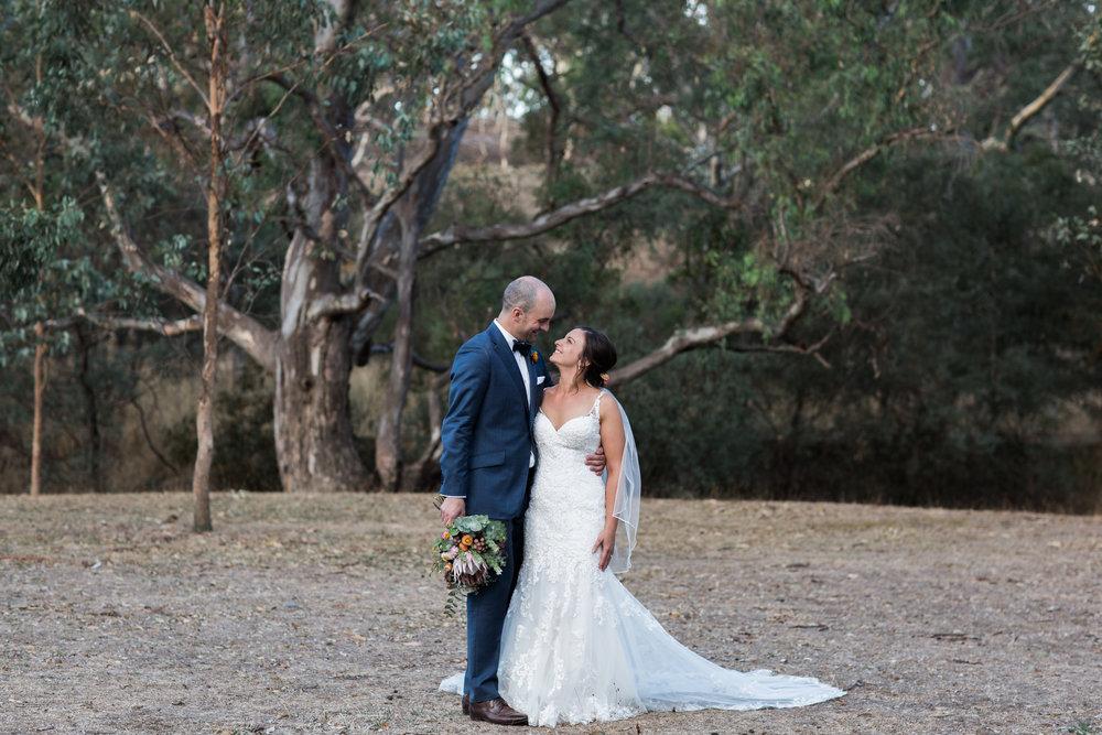 Providence Gully Wedding 11 (3 of 3).jpg