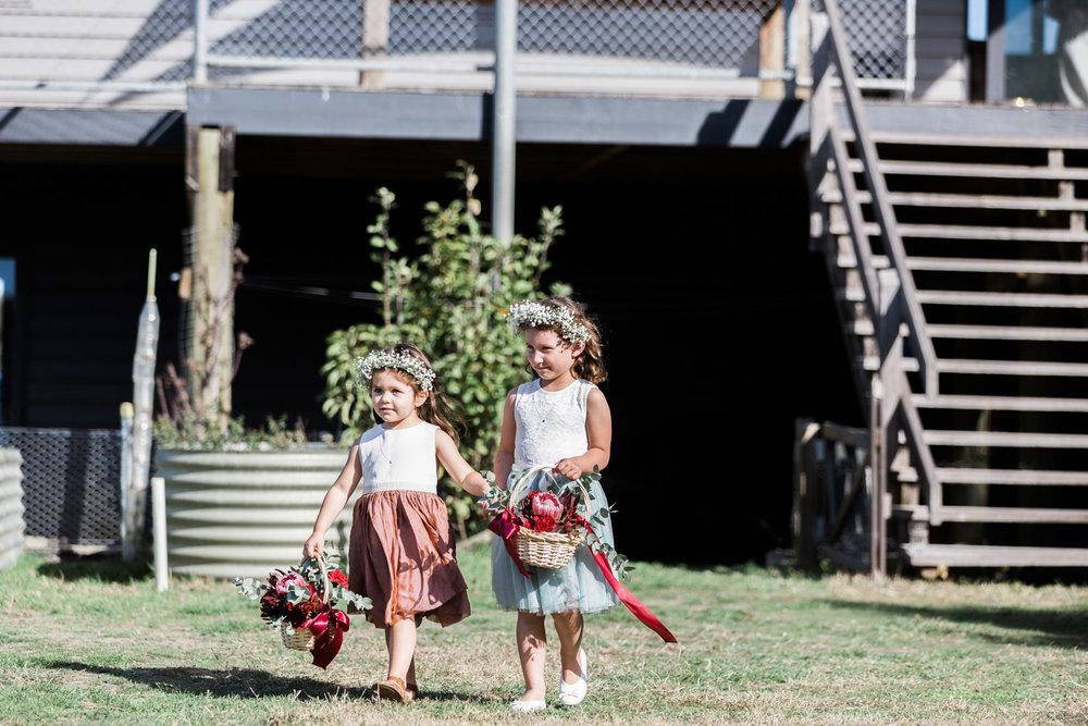 Geelong wedding photography (30 of 54).jpg