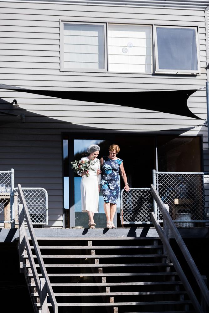 Geelong wedding photography (31 of 54).jpg
