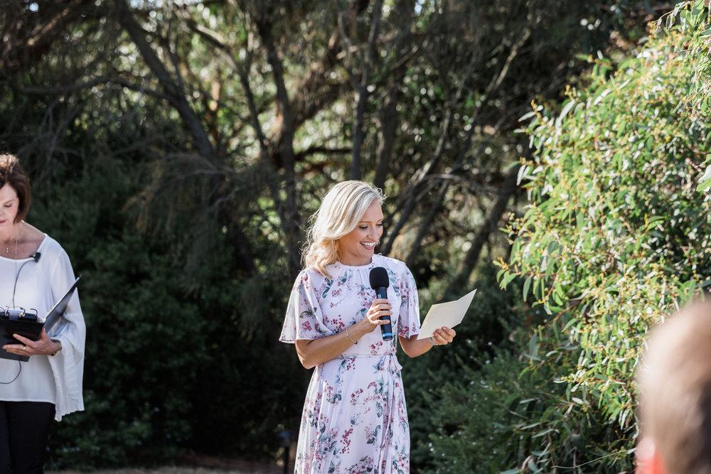 Geelong wedding photography (35 of 54).jpg