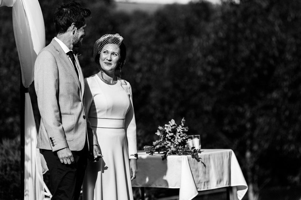 Geelong wedding photography (36 of 54).jpg