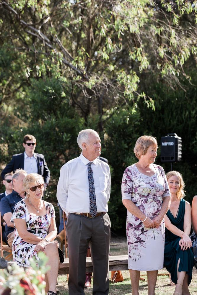 Geelong wedding photography (39 of 54).jpg