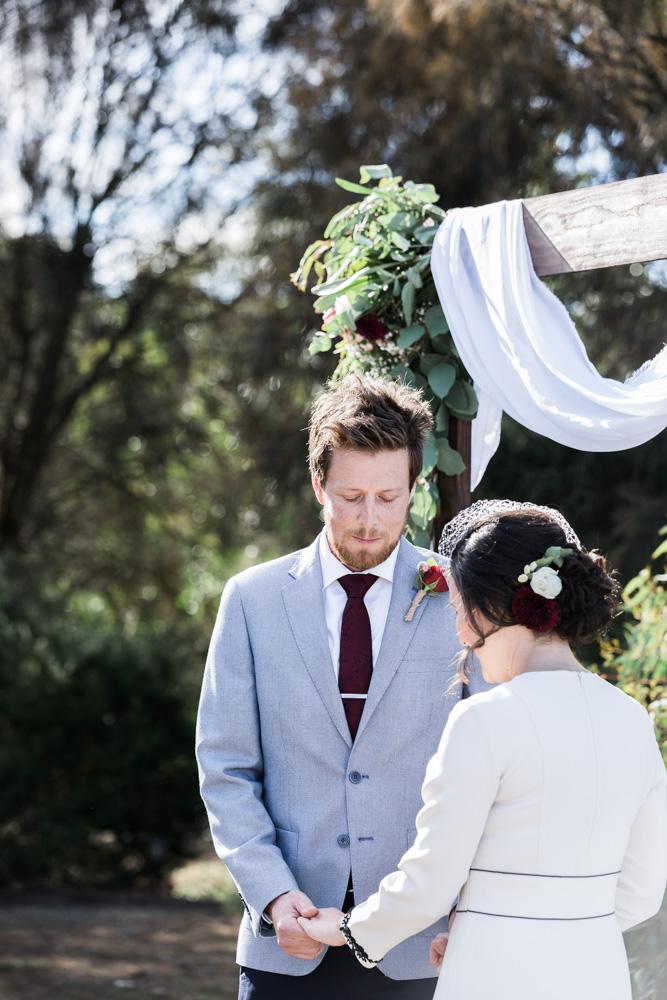 Geelong wedding photography (38 of 54).jpg