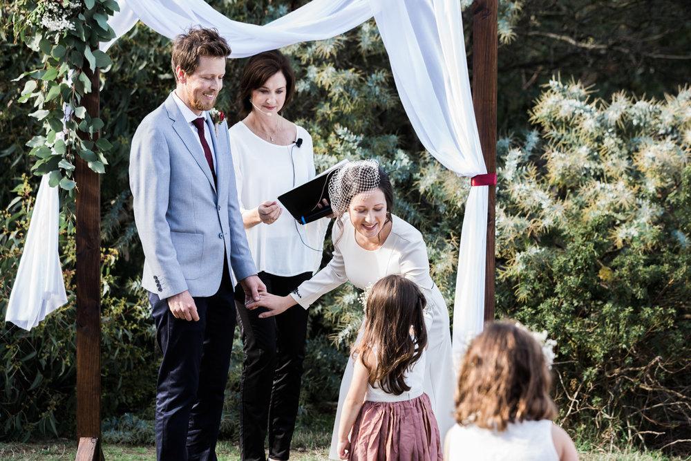 Geelong wedding photography (43 of 54).jpg