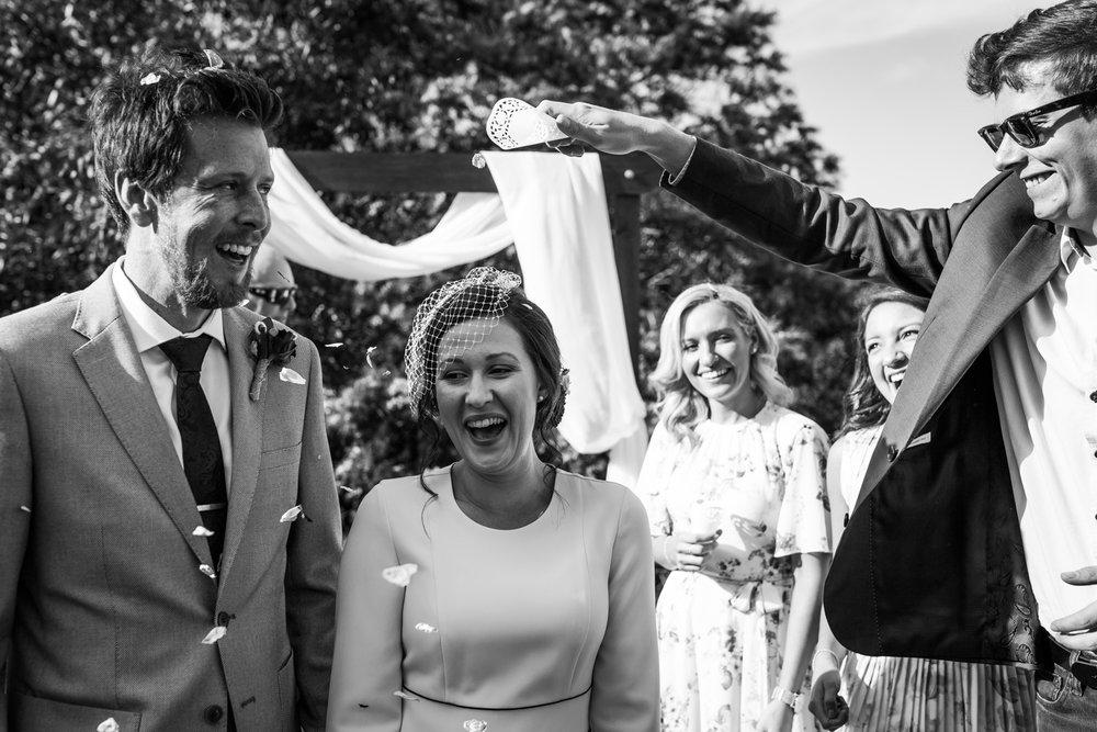 Geelong wedding photography (46 of 54).jpg