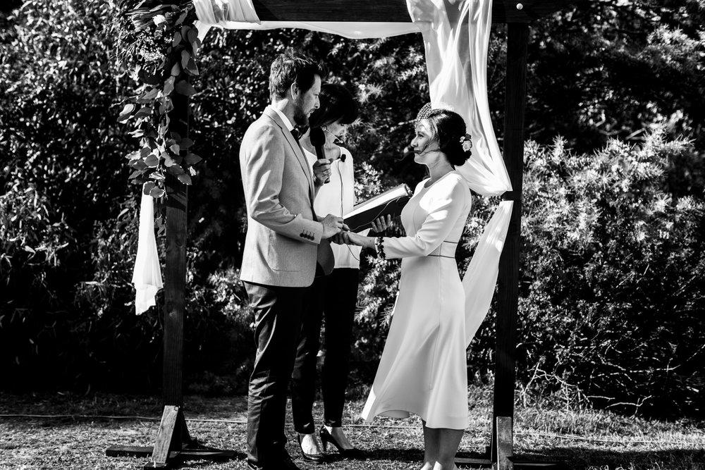 Wedding Photography Geelong 1 (1 of 1).jpg