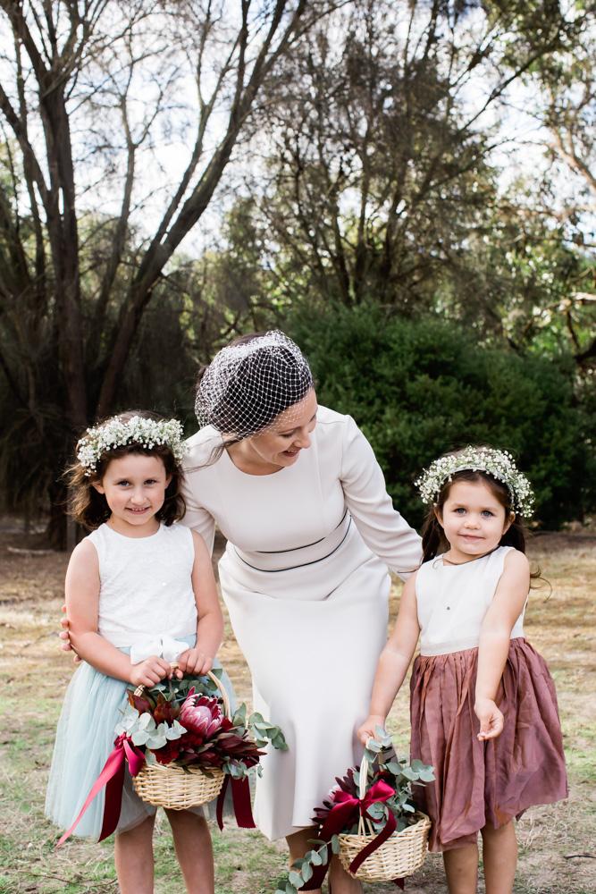 Geelong wedding photography (48 of 54).jpg