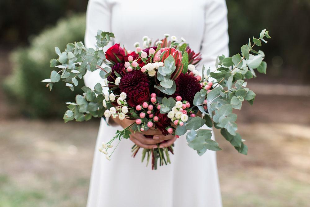 Geelong wedding photography (52 of 54).jpg