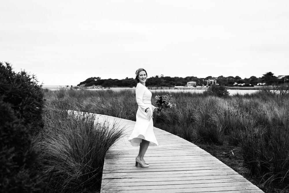 Geelong Wedding Photography x (10 of 18).jpg
