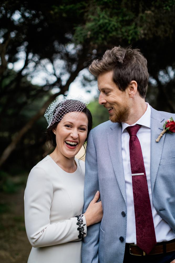 Geelong Wedding Photography xx (2 of 3).jpg