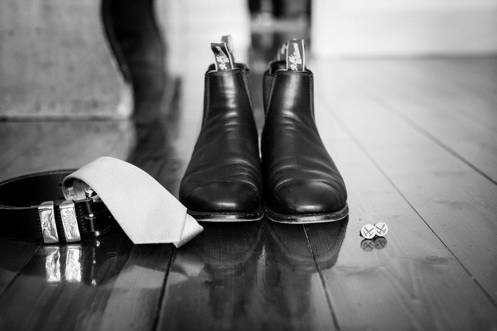 Wedding Photography Bendigo-3.jpg