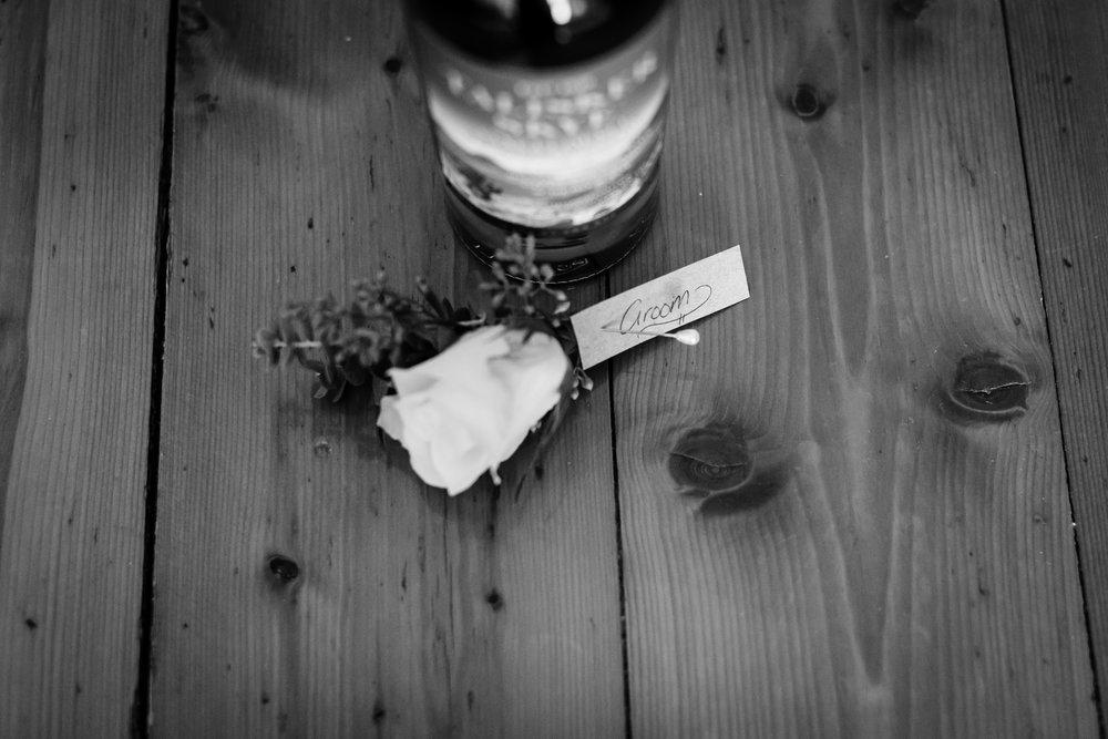 Wedding Photography Bendigo-4.jpg