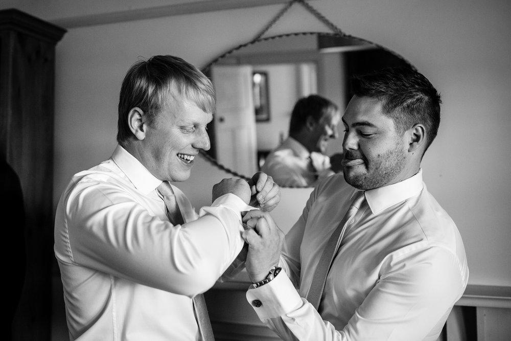 Wedding Photography Bendigo-12.jpg
