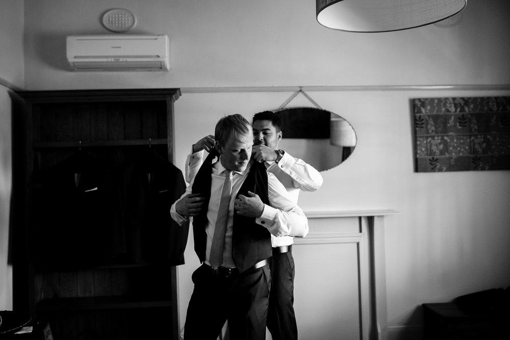 Wedding Photography Bendigo-14.jpg