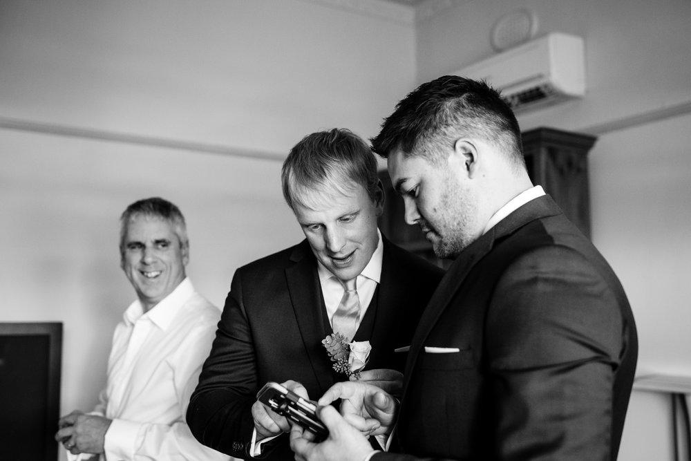 Wedding Photography Bendigo-21.jpg