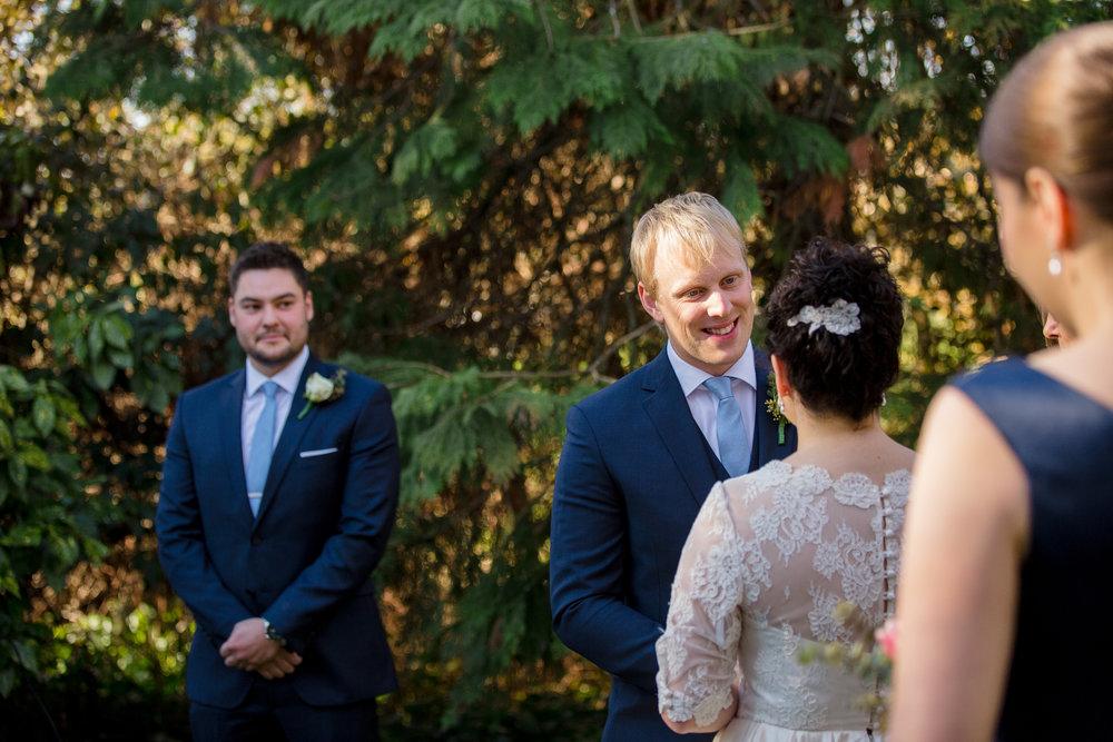 Wedding Photography Bendigo-114.jpg
