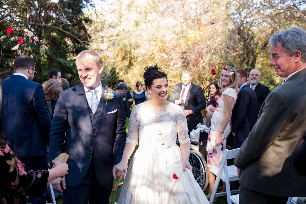 Wedding Photography Bendigo-127.jpg