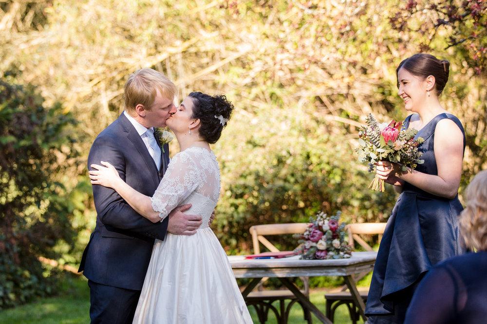 Wedding Photography Bendigo-122.jpg