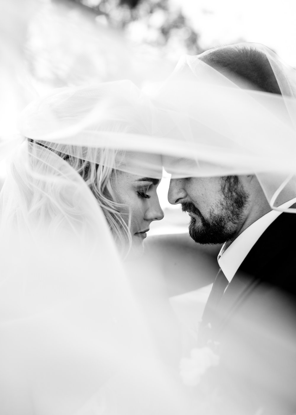 Wedding Photography Echuca