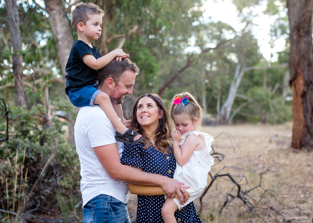 Ballarat Family photography (2 of 42).jpg
