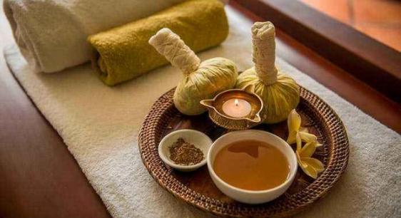 ayurveda-treatment-in-bali.jpg