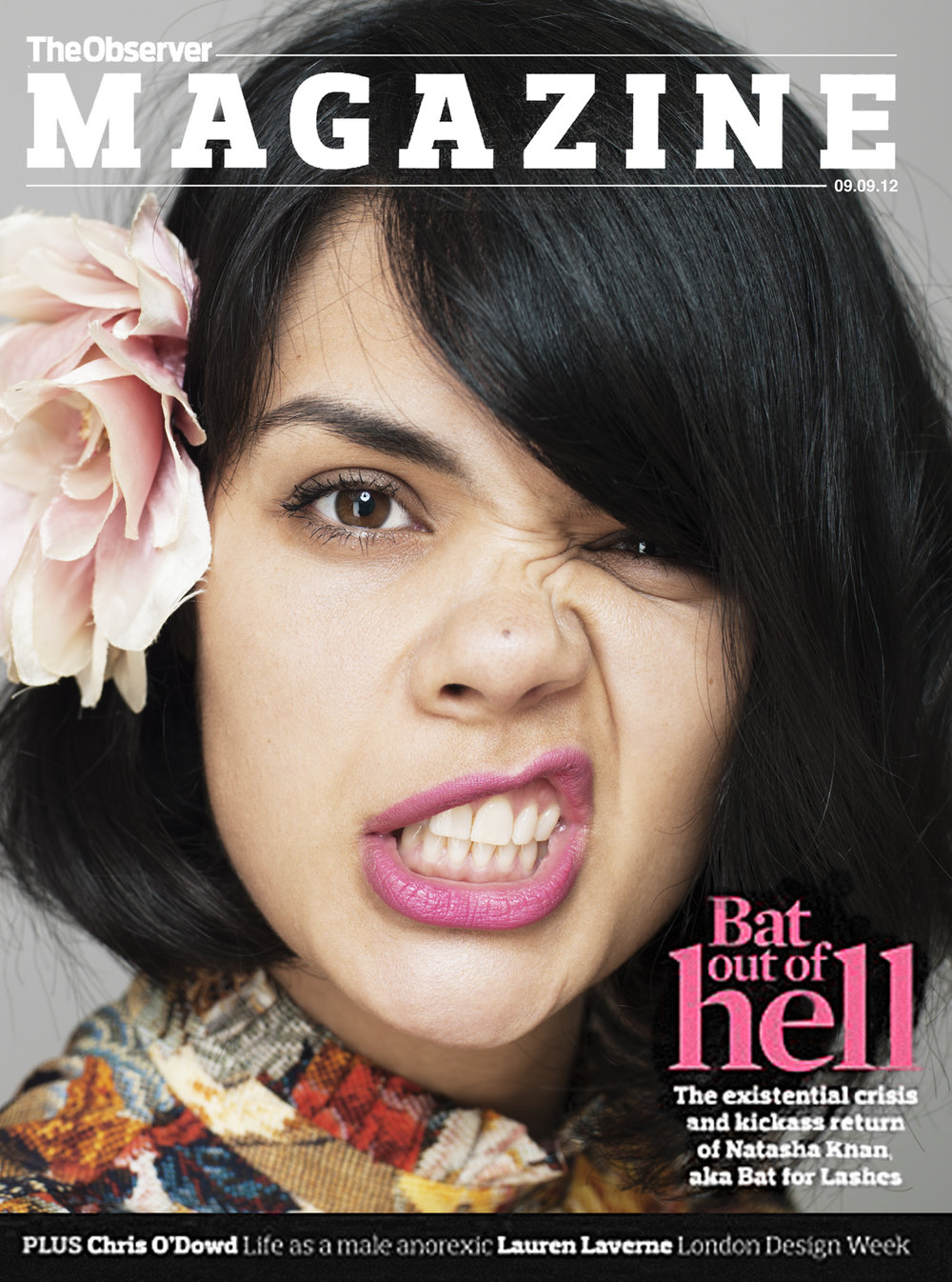 Bat_For_Lashes_Natasha_162.jpg