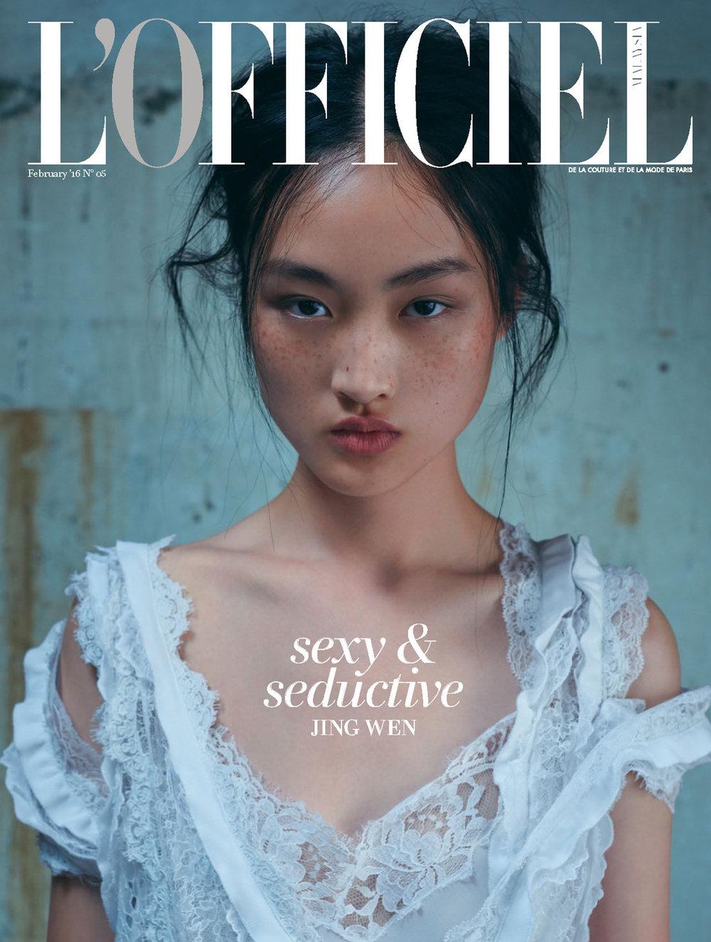 LOfficiel_Malaysia Cover.jpg