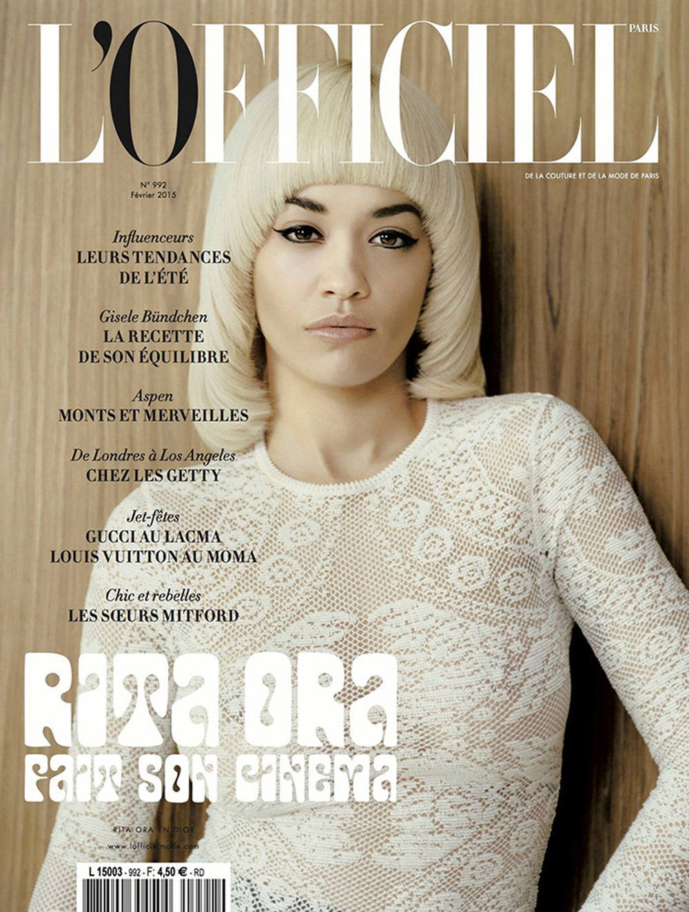 rita-ora-lofficiel-paris-february-2015-cover.jpg