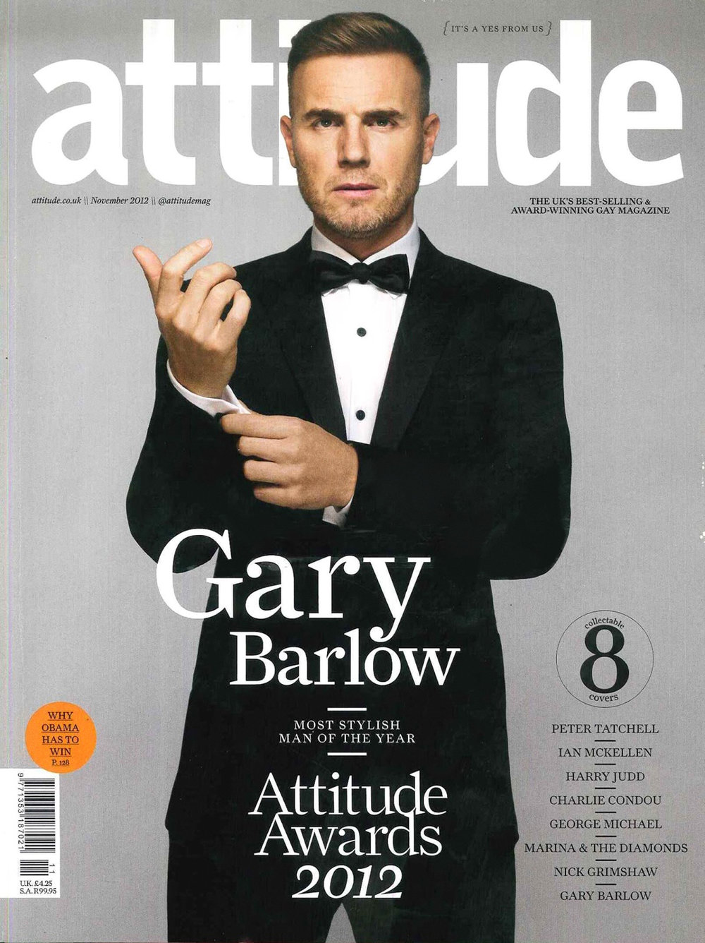 Attitude-November-2012-Front-Cover.jpg