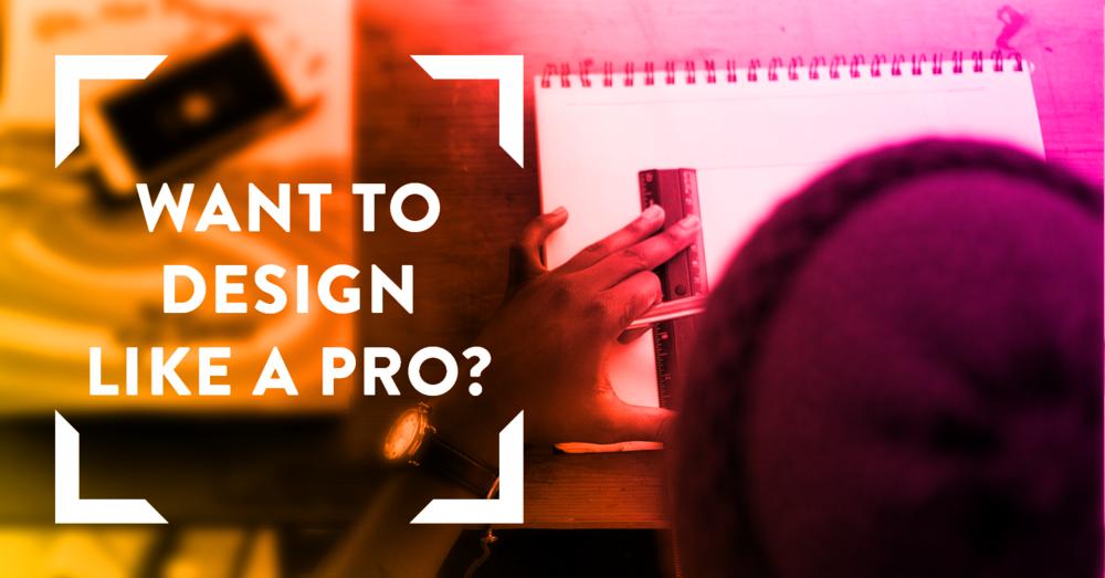Pro graphics webinar for creative entrepreneurs